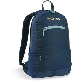 Tatonka City Trail 16 - Mochila - azul